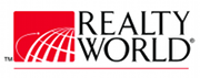 Realty World